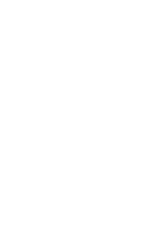 Uptown Investments